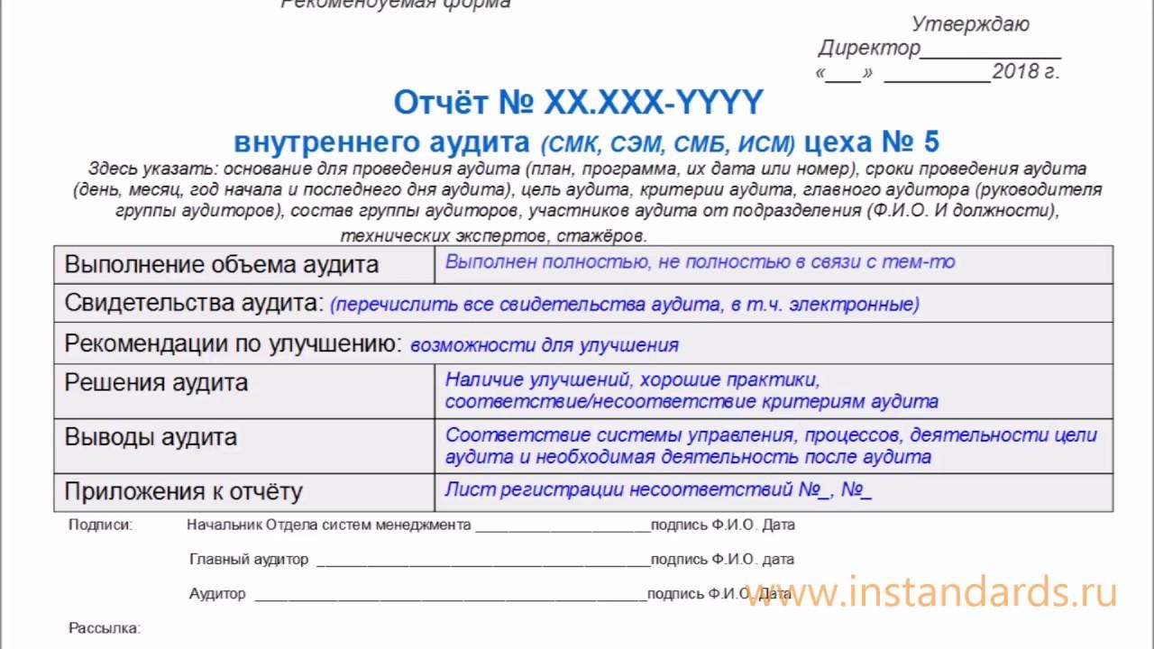 Электронная отчетность госты в чем отличие регистрации ип от ооо
