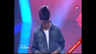 اغنية الطفل التركي شاهين