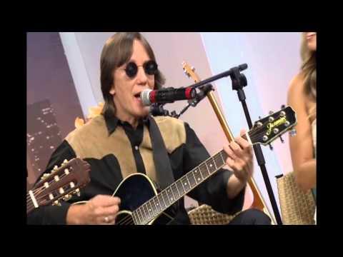 Skyline pigeon - Otto Nilsen (Programa Silvio Brito em Familia)