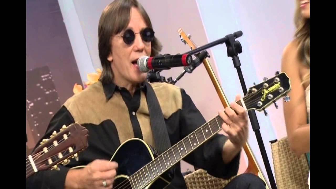 Skyline pigeon - Elton John - Sung by Otto Nilsen