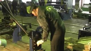 Ножницы ручные сортовые для резки металла Н9122(Ручные ножницы для резки металла для круга 16 мм , модели Н9122 предназначены для отрезки сортового и фасонног..., 2013-03-14T05:12:23.000Z)