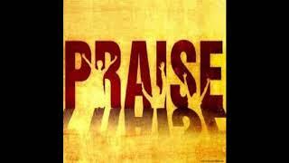 [Free beat] Praise #Makossa Ways (Prod By Endeetone)
