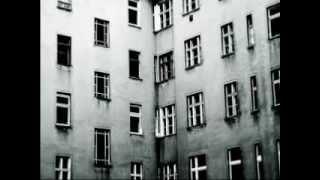 Bobby Solo - Bist Du einsam heut
