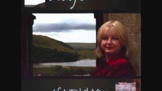 An Irish Lullaby - Aoife Ní Fhearraigh