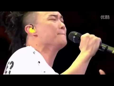 陳奕迅 - 等 (原唱:陳百強)