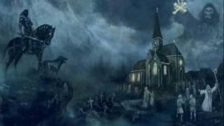 Wolfchant - In War