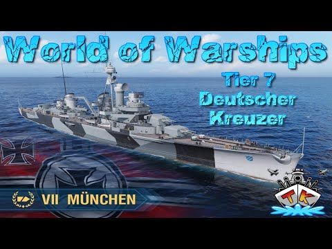 """münchen""-eine-t7-mainz-*hype*-""wip""-in-world-of-warships-auf-deutsch"
