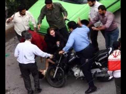Tasvire Zan تصویر زن - سروده ایرج میرزا