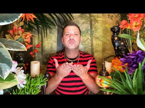 CAPRICORN July 2020 ?? NEW DOOR ARE OPENING | Signs | SUCCESS & LOVE - Capricorn Tarot Horoscope