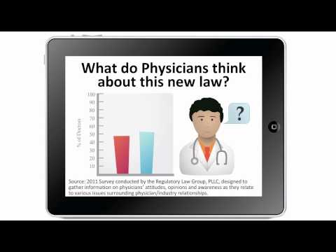 The Patient Protection and Affordable Care Act: What Every Physician Should Know
