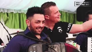 Milos Pavlovic Kika & Skorpioni - ZATISJE PRED URAGAN, Punoletsvo Filip Nikolic, Ljig 2019