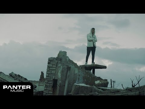 Midel - D.R.A.M.A (Video Oficial)