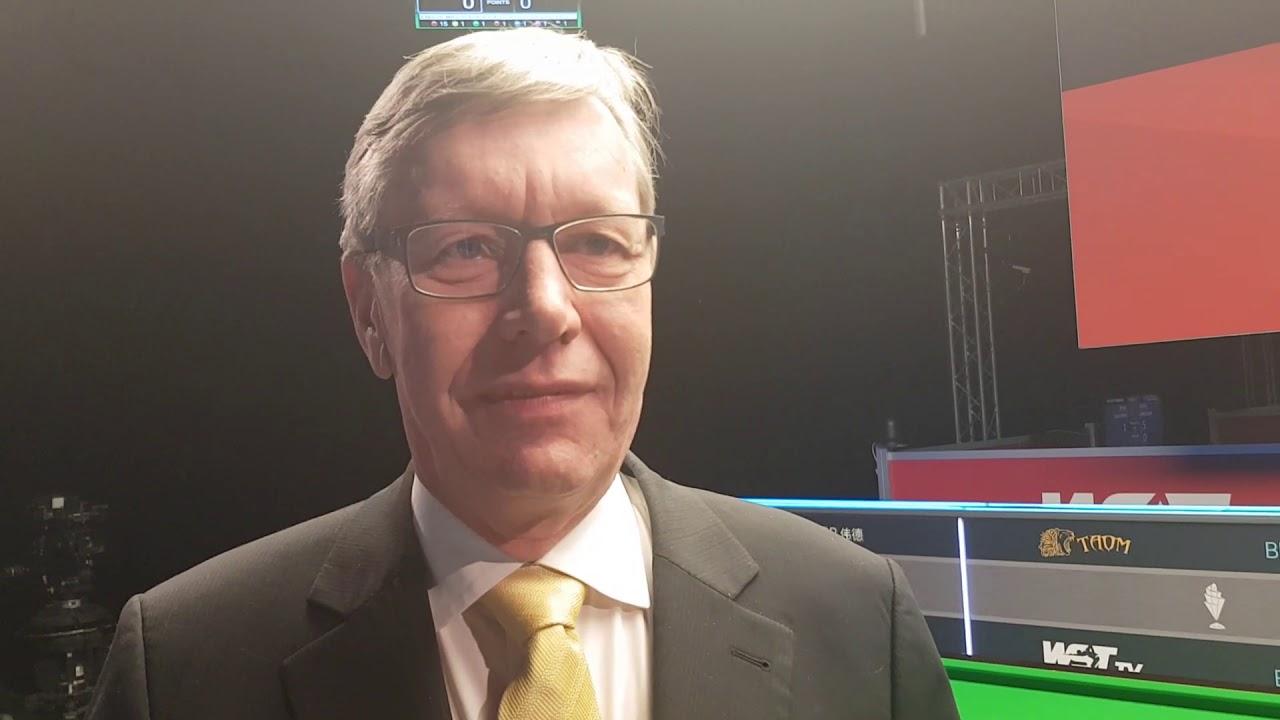Rolf Kalb