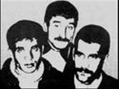 Grup Yorum - Özgürlük Türküsü
