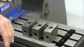 Shop made tools #1
