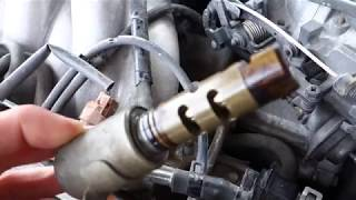 Download Lexus Toyota P1354 Easy Free Fix Videos - Dcyoutube