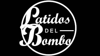 Puños en el aire - Latidos del Bombo 2014