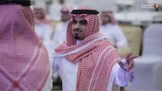 يا سماره يا سماره / عايض / افراح العمودي وبغلف
