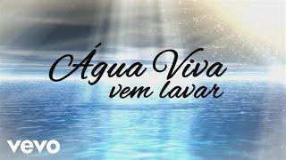 Padre Marcelo Rossi - Água Viva (Oração Cap. 7) (Lyric)