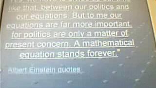 math quotes 2
