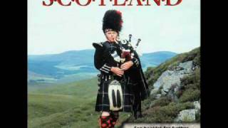 SCOTTISH REEL MEDLEY: Flowers Of Edinburgh / Dance The Baby! / Snouts And Ears / The Hopeful Lover