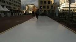 CONTERION ICE WORLD LIKE ICE