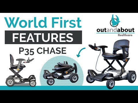 a-world-first!-p35-chase-portable-electric-mobility-wheelchair