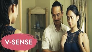 V-Sense – Top Vietnamese Movies