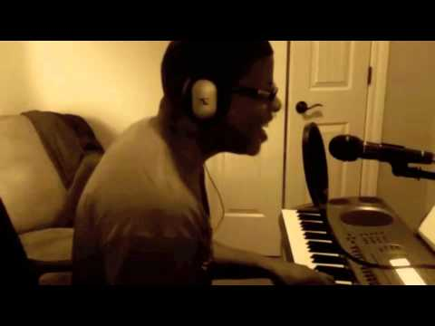 let's stay together - Al Green acoustic piano cover by Will James