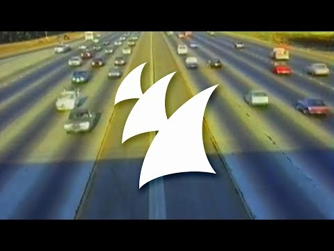 Danglo - Never Let You Go (Instrumental Version) [Music Video]