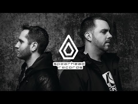 Spearhead Presents   BCee, Villem & McLeod Back To Back @ Work Bar 18th April 2018
