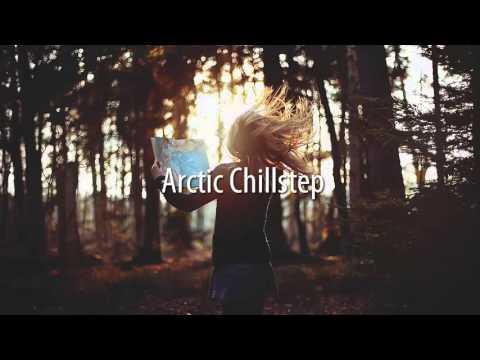Lily & Madeleine - Come To Me (Ofenbach Remix)