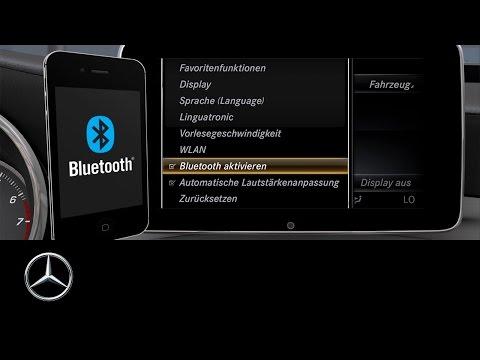 how-to:-eine-bluetooth-verbindung-mit-dem-smartphone-herstellen