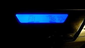 Lapin Radion toimittaja muistelee Lemmyä ja Motörheadia 29.12.2015