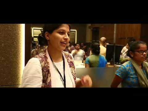 360 The Wellness Festival Mumbai