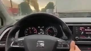 araba snapleri gündüz-seat snap