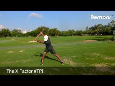 HGC Fitness Friday: X Factor