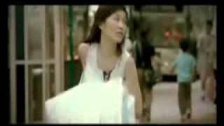 周麗淇Niki Chow - 可惜他有女朋友