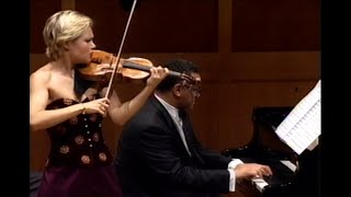 Chamber Music Society: An Evening of Beethoven