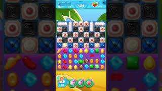 Candy crush soda saga level 1471(NO BOOSTER)