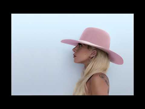 Lady Gaga - Joanne (Full album)