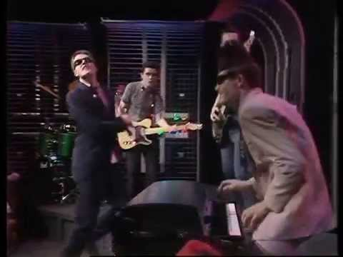 One Step Beyond TOTP 1979