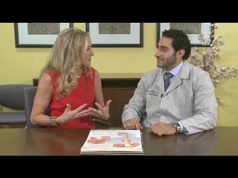 All You Need To Know About GERD and Heartburn
