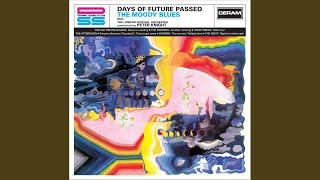 Provided to YouTube by Universal Music Group The Night · The Moody Blues Days Of Future Passed ℗ UMC, a division of Universal Music Operations Limited; ...