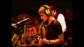 Mike Oldfield - Rock pop in Concert 1980 SHEBA