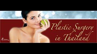 Best Plastic Surgery Packages Thailand