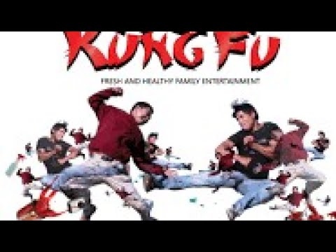 Top 5 Funny Adds In (LOCAL KUNGFU 2) ASSAMESE MOVIE