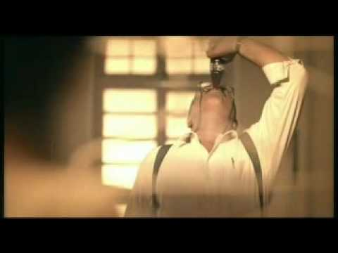 Coca-Cola India Brrr Ad Campaign - Latest TVC with Imran Khan