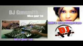 Download Mix Zouk live 2k12 (Février 2012) MP3 song and Music Video