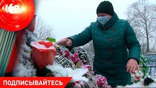 ТРЕВОЖНАЯ КНОПКА №228: смертельный дуэт, напал на снеговика, текила-бум 18.12.2020